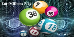 Euromillions-Play-Artificial-Inteligence-Algorithm - Software